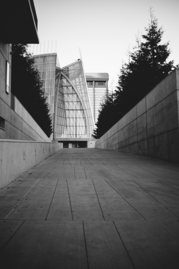 Cathedral of Christ the Light 01