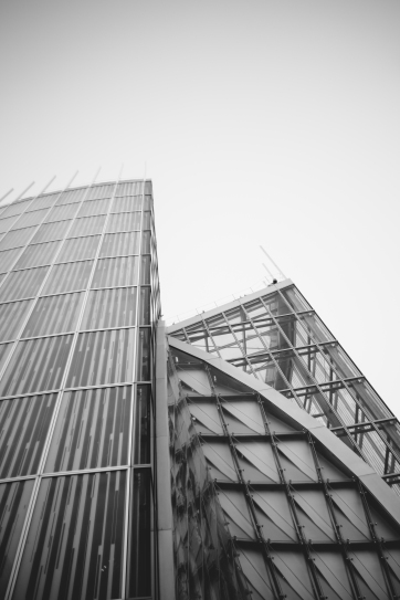 Cathedral of Christ the Light02