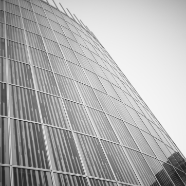 Cathedral of Christ the Light04