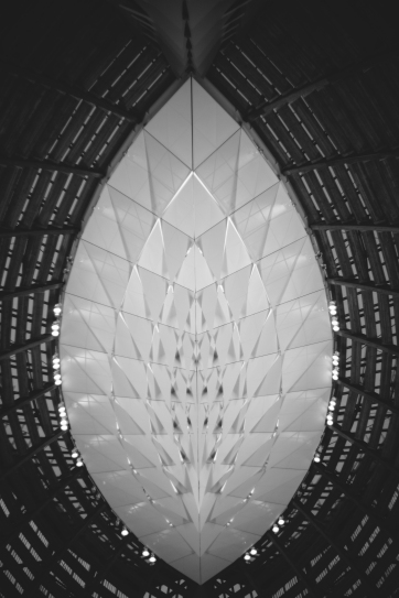 Cathedral of Christ the Light10