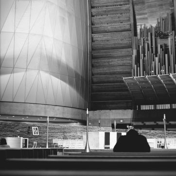 Cathedral of Christ the Light13