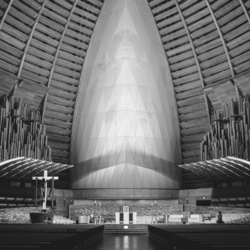 Cathedral of Christ the Light16