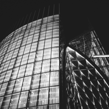 Cathedral of Christ the Light20