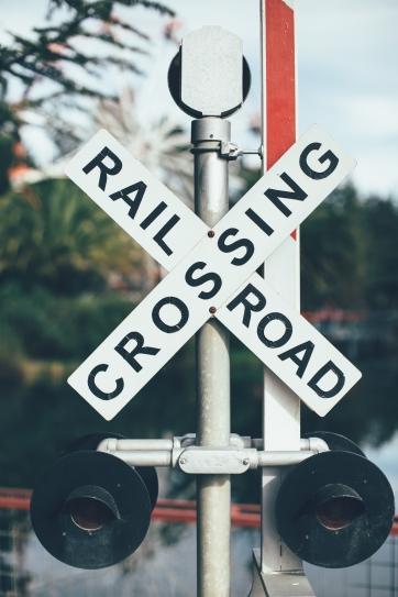 Sonoma TrainTown Railroad-16