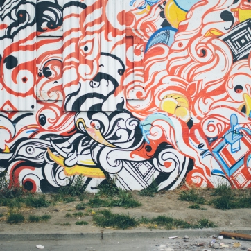 West Oakland03SK