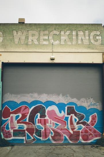 West Oakland04SK