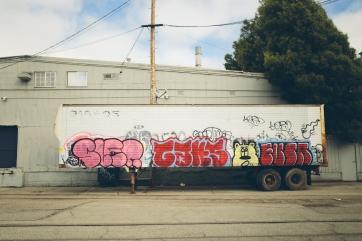 West Oakland06SK