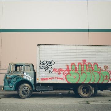 West Oakland07SK