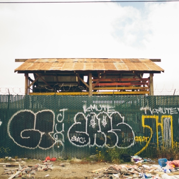 West Oakland08SK