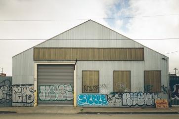 West Oakland09SK