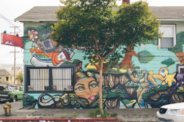 West Oakland11SK
