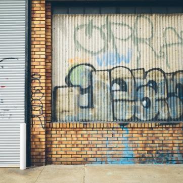 West Oakland12SK