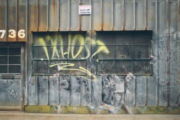 West Oakland13SK