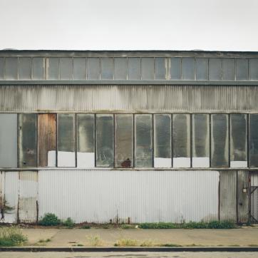 West Oakland14SK
