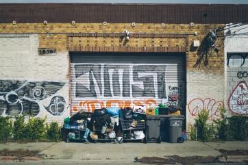 West Oakland16SK