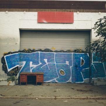 West Oakland17SK
