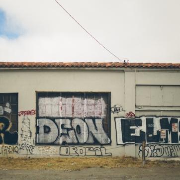 West Oakland18SK