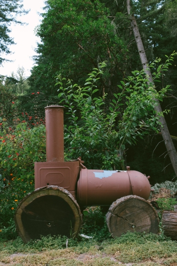 2015 Pistos Summer Retreat-22