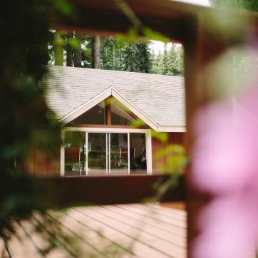 2015 Pistos Summer Retreat