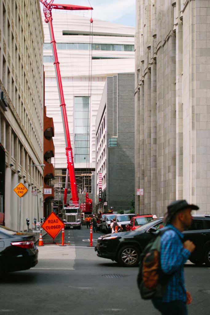 citywalk-4