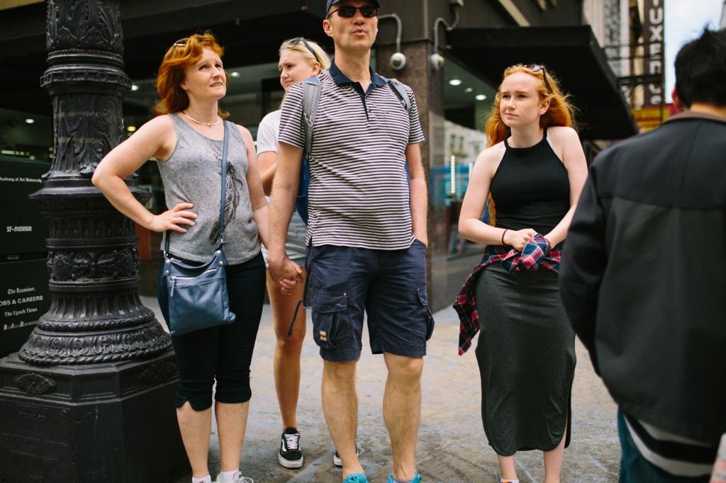 citywalk-8