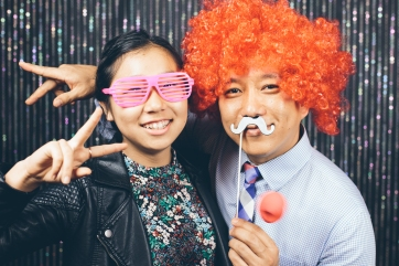 Photo Booth-10