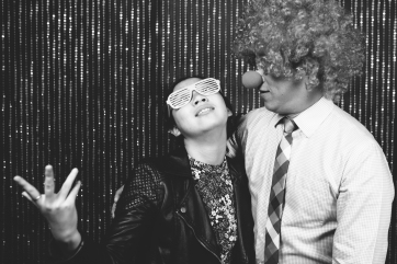 Photo Booth-11