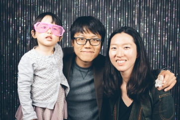 Photo Booth-12