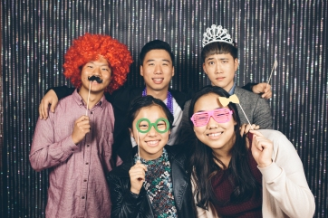 Photo Booth-14