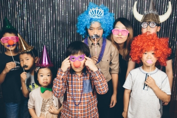 Photo Booth-15