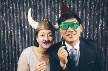 Photo Booth-24