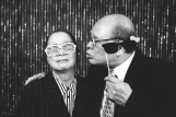 Photo Booth-7