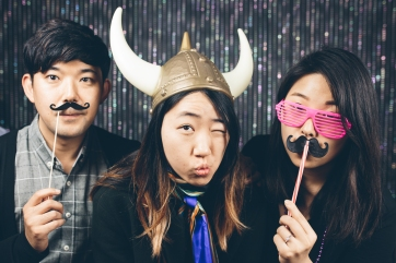 Photo Booth-8
