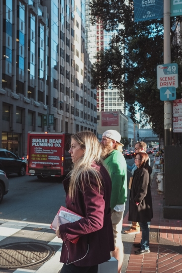 christmas-in-san-francisco-37-of-42