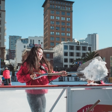 christmas-in-san-francisco-4-of-42