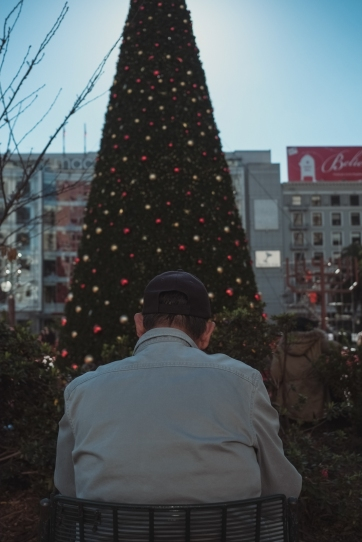 christmas-in-san-francisco-5-of-42